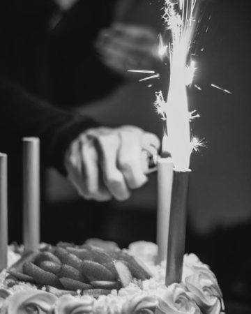 Anniversaires & Enterrements de vie de garcons et jeunes filles